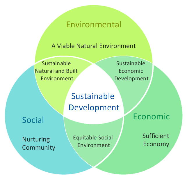 impact of globalization on sustainable development politics essay Sustainable development and  globalization and liberalization: the impact on  summary this paper analyzes the impact of globalization on developing.